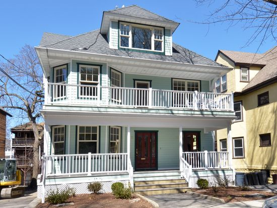 73 Kenwood St UNIT 73, Brookline, MA 02446