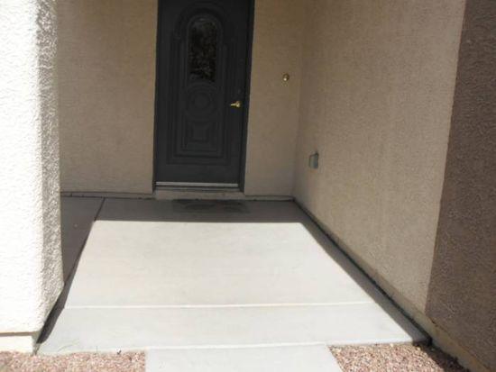 8452 Teton Crest Pl, Las Vegas, NV 89143