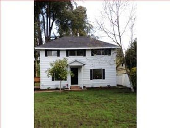 129 Browns Valley Rd # A, Watsonville, CA 95076