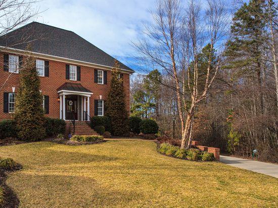 11821 Olde Covington Way, Glen Allen, VA 23059