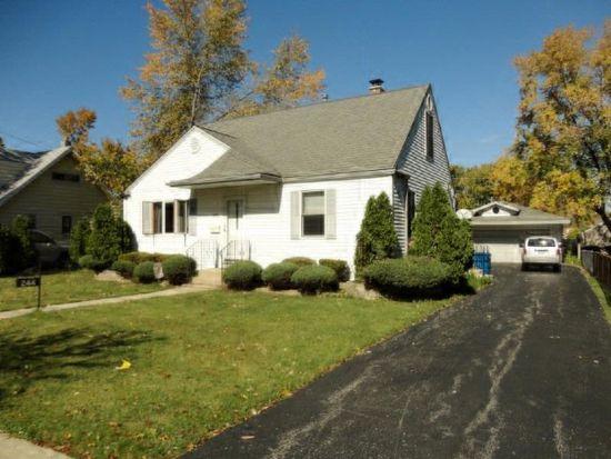 244 E Lyndale Ave, Northlake, IL 60164