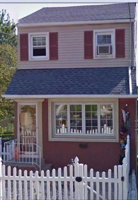 580 Chestnut St, Kearny, NJ 07032