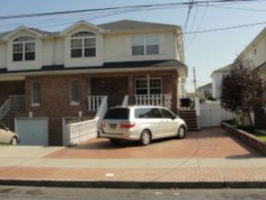 7026 Avenue M, Brooklyn, NY 11234