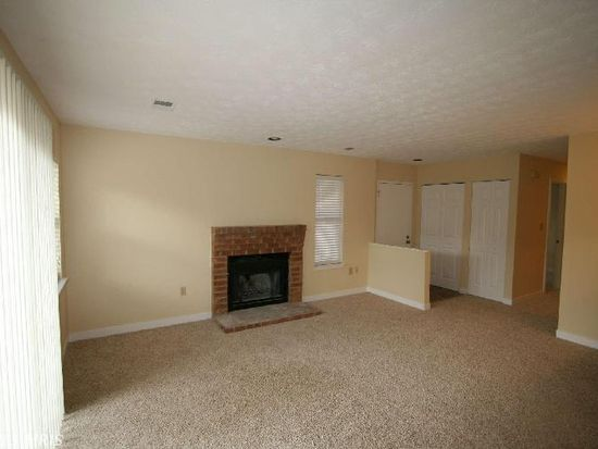 7579 Weather Worn Way UNIT B, Columbia, MD 21046