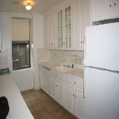 1240 Park Ave APT 6D, New York, NY 10128