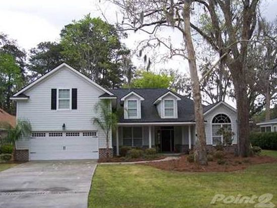 9868 Whitefield Ave, Savannah, GA 31406