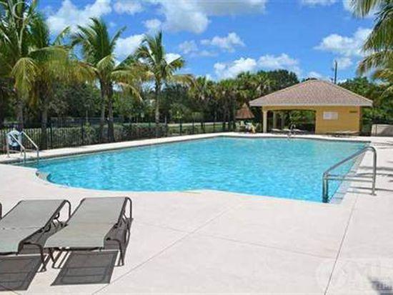 19550 Bowring Park Rd APT 101, Fort Myers, FL 33967