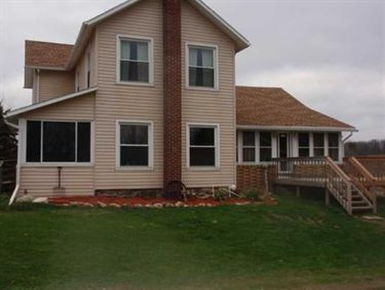 10711 Old Route 89, North East, PA 16428