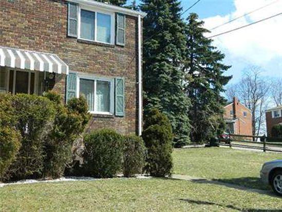 1104 Woodbine St, Pittsburgh, PA 15201