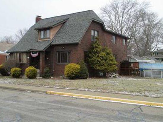 1090 Bank St, Beaver, PA 15009