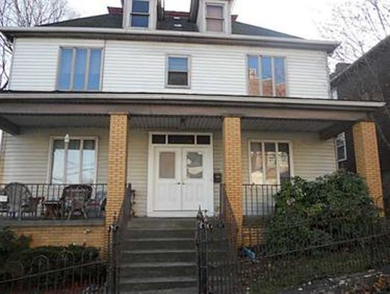 109 Cutler St, Mc Kees Rocks, PA 15136