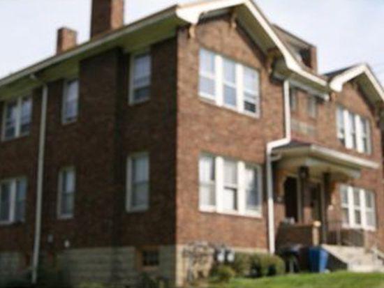 520 Teece Ave, Pittsburgh, PA 15202
