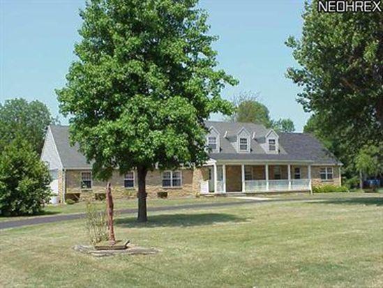 10712 W Ridge Rd, Elyria, OH 44035