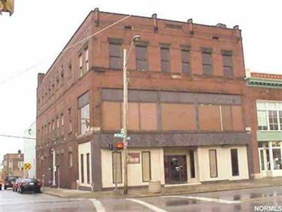 11730 Detroit Ave, Lakewood, OH 44107