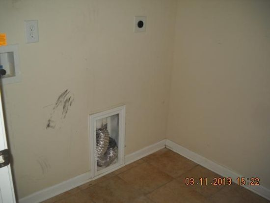 936 Ansley Ct, Spartanburg, SC 29301