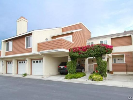485 Deerfield Ave # 154, Irvine, CA 92606