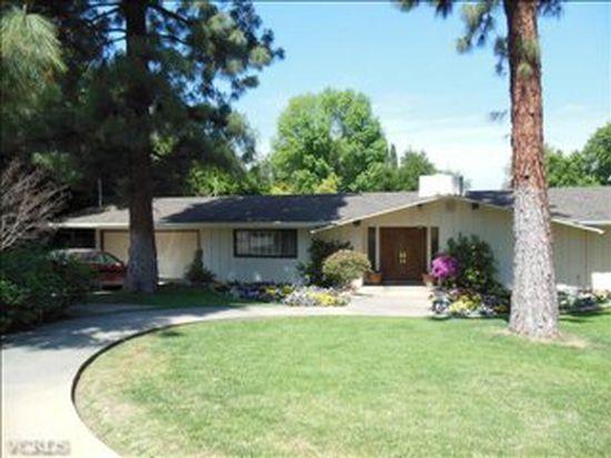 19759 Wells Dr, Woodland Hills, CA 91364