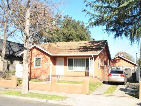 984 N Eleanor St, Pomona, CA 91767