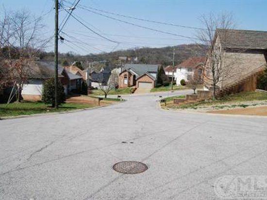 1016 Cobble Pl, Nashville, TN 37211