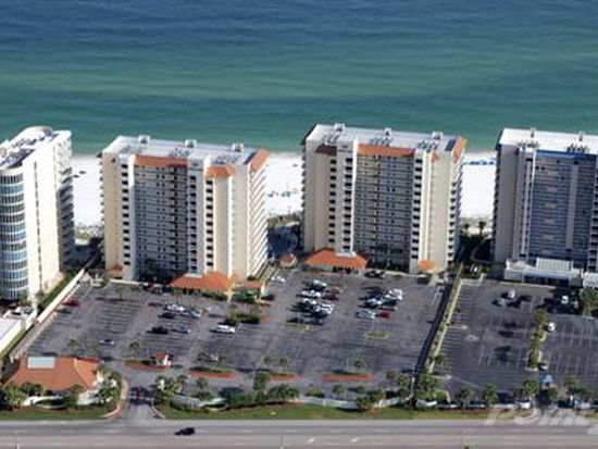25020 Perdido Beach Blvd APT 1503B, Orange Beach, AL 36561