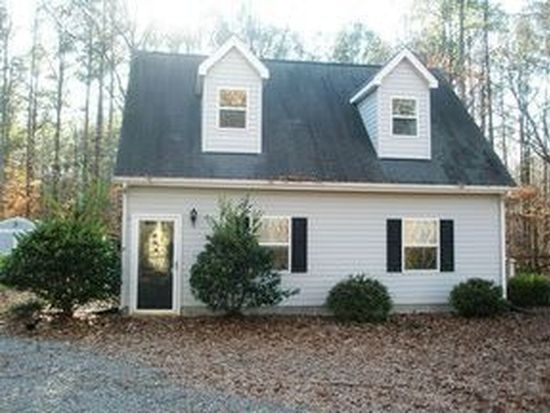 10622 Cedar Gate Ln, Dutton, VA 23050
