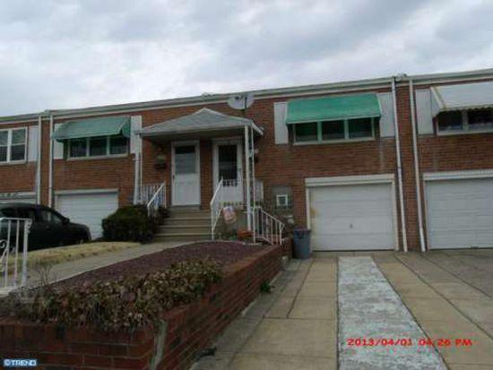 3161 Byberry Rd, Philadelphia, PA 19154