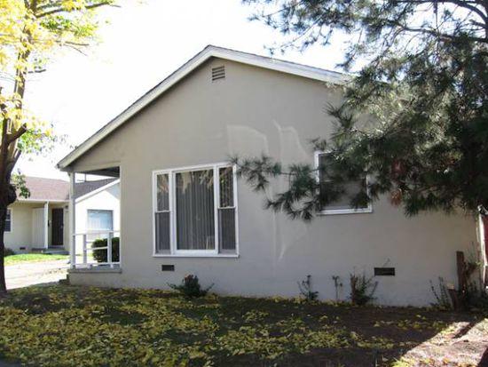 111 Westwood St, Vallejo, CA 94591