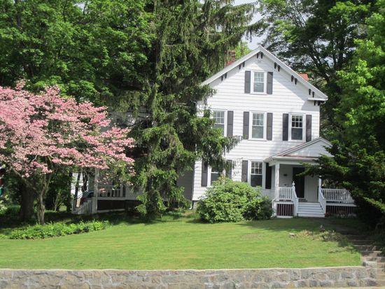 1633 Centre St, Boston, MA 02132