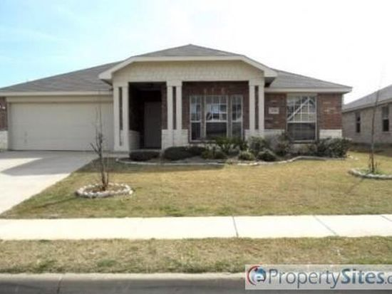 3508 Vicki Ln, Balch Springs, TX 75180