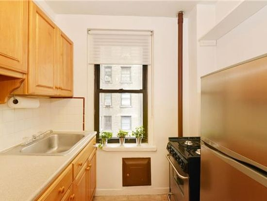 226 E 12th St APT 5G, New York, NY 10003