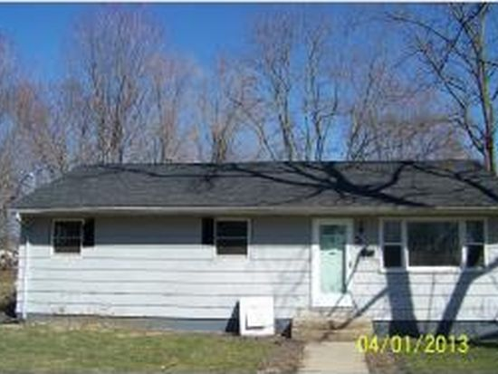 71 Edwards Ave, Galesburg, IL 61401