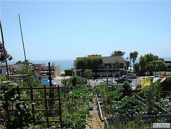 31616 Coast Hwy, Laguna Beach, CA 92651