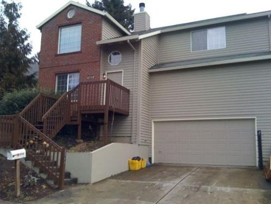 2713 SW Hume Ct, Portland, OR 97219