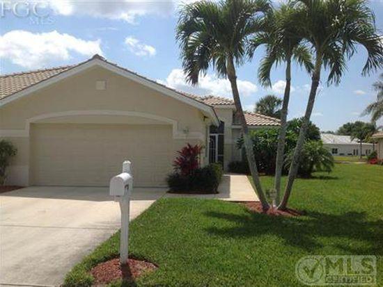 11272 Lakeland Cir, Fort Myers, FL 33913
