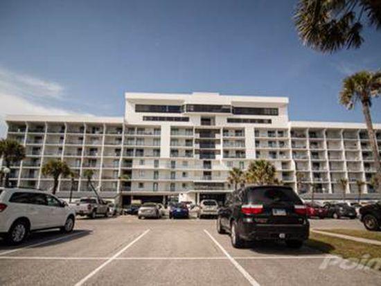 1832 W Beach Blvd APT 505A, Gulf Shores, AL 36542