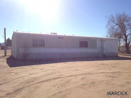 4420 N Charles Dr, Kingman, AZ 86409