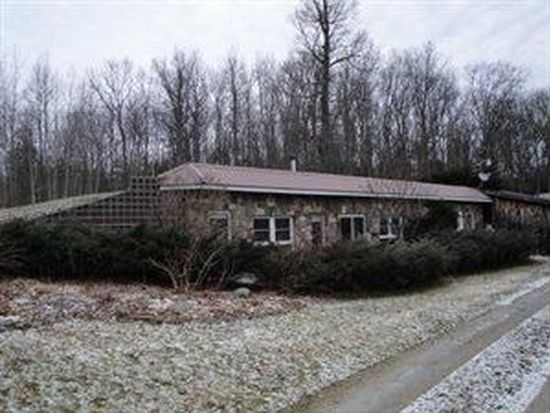 103 Clearview Dr, Cobleskill, NY 12043