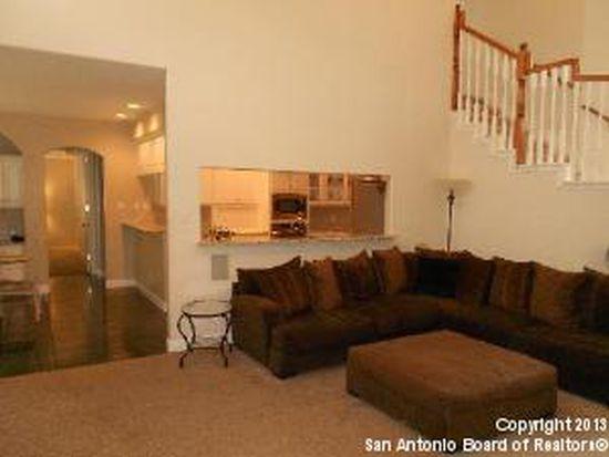 5 Inwood Moss, San Antonio, TX 78248