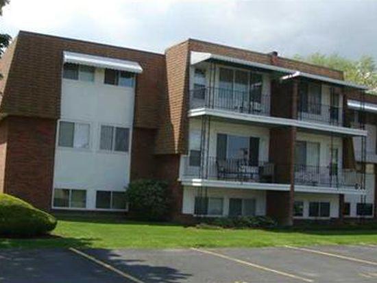 8421 Buffalo Ave APT 21, Niagara Falls, NY 14304