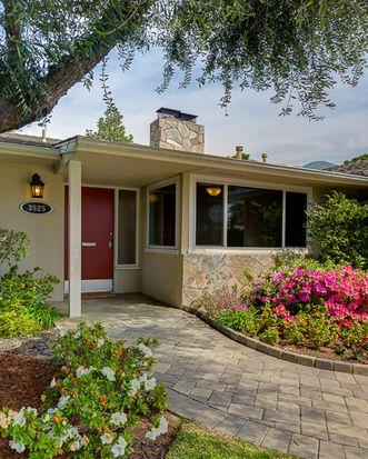 3525 Alegria St, Pasadena, CA 91107
