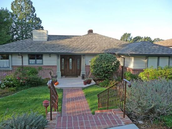 188 Arlington Ave, Kensington, CA 94707