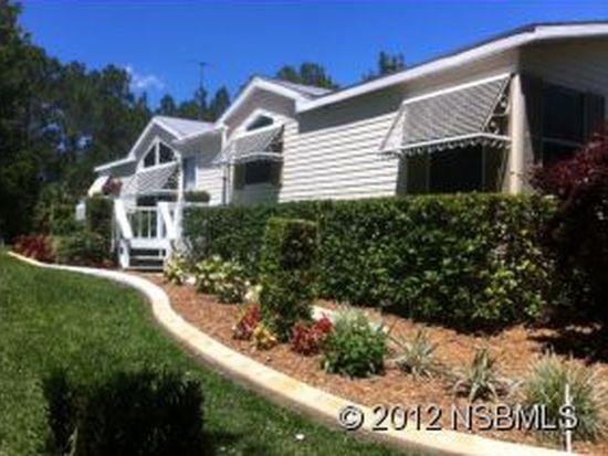 875 Tater Rd, New Smyrna Beach, FL 32168