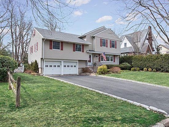 240 Bogert Ave, Ridgewood, NJ 07450