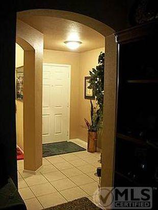 2535 Castle Pines Dr, Burleson, TX 76028