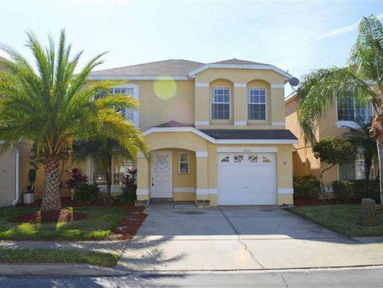 14317 Sun Bay Dr, Orlando, FL 32824
