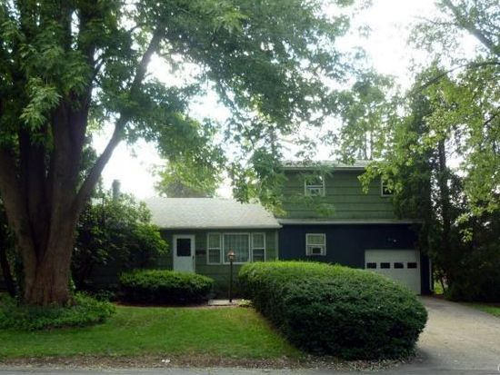 15 Avery Rd, New Milford, CT 06776