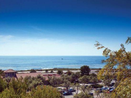 86 Sidra Cv, Newport Coast, CA 92657