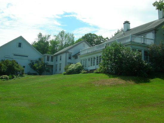 14 Curtis Rd, Gilford, NH 03249