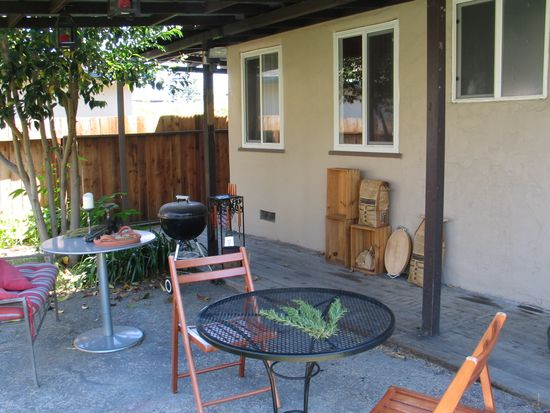 325 Kenmore Ave, Sunnyvale, CA 94086