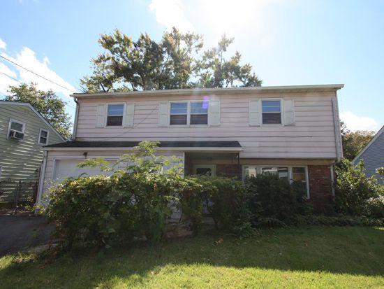 686 W Milton Ave, Rahway, NJ 07065